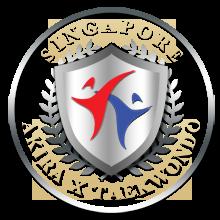 taekwondosquare